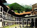 20140617 Rila Monastery 125.jpg