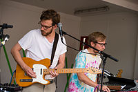 20140712 Duesseldorf OpenSourceFestival 0287.jpg