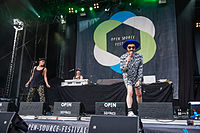 20140712 Duesseldorf OpenSourceFestival 0427.jpg