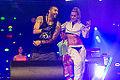 2014333214129 2014-11-29 Sunshine Live - Die 90er Live on Stage - Sven - 1D X - 0347 - DV3P5346 mod.jpg