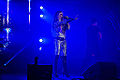 2014333220307 2014-11-29 Sunshine Live - Die 90er Live on Stage - Sven - 1D X - 0426 - DV3P5425 mod.jpg