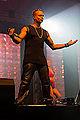 2014334004229 2014-11-29 Sunshine Live - Die 90er Live on Stage - Sven - 1D X - 1341 - DV3P6340 mod.jpg