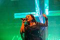 2014334004548 2014-11-29 Sunshine Live - Die 90er Live on Stage - Sven - 1D X - 1423 - DV3P6422 mod.jpg