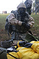 2014 DA Best Warrior Competition 141007-A-GD362-012.jpg