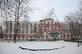 2014 Moscow school shooting 04.jpg