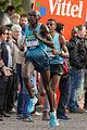 2014 Paris Marathon t101251.jpg