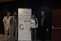 2014 Premis Nacionals Cultura 2849 resize.jpg