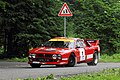 2014 Rally Bohemia Legend - Lancia 037.jpg