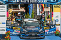 2014 Rallye Deutschland by 2eight 3SC3837.jpg