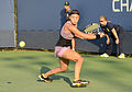 2014 US Open (Tennis) - Tournament - Aleksandra Krunic (14935478880).jpg
