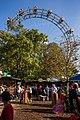 2014 Wiener Wiesn-Fest (16882485387).jpg