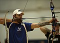 2014 Wounded Warrior Games 141001-F-RN544-135.jpg
