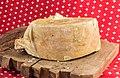 2015-01-25 Tobermory, Isle of Mull Cheese Sgriob-ruadh Farm - hu - 7928.jpg