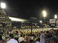 2015-02-14 - Império da Tijuca (13).jpg