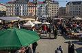 2015-02-21 Samstag am Karmelitermarkt Wien - 9414.jpg