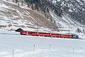 2015-02-26 10-26-40 1681.0 Switzerland Kanton Graubünden Zuoz.jpg