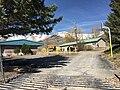 2015-04-04 10 17 23 Rural school in Ruby Valley, Nevada.jpg