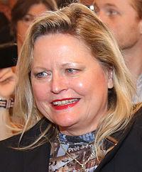 2015-05-06-ElisabethVitouch.jpg