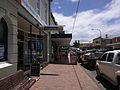 2015-12-12 Milton, New South Wales - 9.jpg