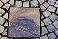 2015-12-28-bonn-muensterbasilika-aussenansicht-ausgleich-nach-dem-bildersturm-02.jpg