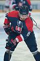20150207 1721 Ice Hockey AUT SVK 9284.jpg