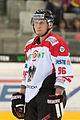 20150207 1759 Ice Hockey AUT SVK 9567.jpg