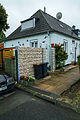 20150915 Castrop-Rauxel- Am Tweböhmer 2 0124.jpg