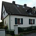 20150915 Castrop-Rauxel- Breckenstraße 36 0044.jpg