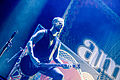20151121 Oberhausen Nightwish Amorphis 0029.jpg