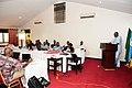 2015 05 01 Kampala Workshop Ceremony-8 (17141487598).jpg