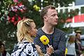 2015 09 05 Fritz-Die NeuenDeutschPoeten-Visa Vie-aka-Charlotte Mellahn und Joris-Buchholz by Denis-Apel-8294.jpg