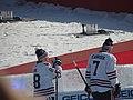 2015 NHL Winter Classic IMG 7946 (15698852174).jpg