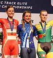 2015 UEC Track Elite European Championships 358.JPG