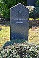 2016-04-13 GuentherZ (58) Zwettl Propstei Soldatenfriedhof 2.WK russisch.JPG