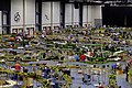 2016-10-01-riesa-fremo-layout-hall-zoomed-in.jpg