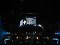 20160127 Muse at Brooklyn - Drones Tour11.jpg