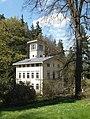 20160429405DR Rosenthal-Bielatal Schweizermühle 14 Lässigs Villa.jpg