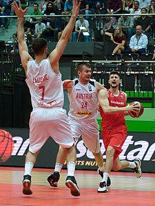 20160907 FIBA-Basketball EM-Qualifikation, Österreich - Dänemark 7979.jpg