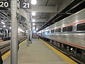 20160930 24 Amtrak, Toronto, Ontario (38521154964).jpg
