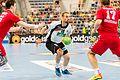 2016160191909 2016-06-08 Handball Deutschland vs Russland - Sven - 1D X II - 0308 - AK8I2269 mod.jpg