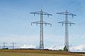 2016 110-kV-Leitung Häusern Schwarzabruck.jpg