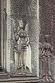 2016 Angkor, Angkor Wat, Brama Angkor Wat (33).jpg