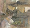 2016 CKS 11790 0290 edouard vuillard young woman reading).jpg