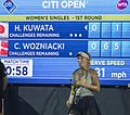 2016 Citi Open Caroline Wozniacki (28121973620).jpg