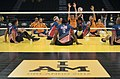 2016 Invictus Games, US Team advances to gold medal Sitting volleyball 160511-D-BB251-017.jpg