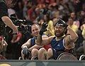 2016 Invictus Games, US rugby Team beats Denmark to win gold 160511-D-BB251-026.jpg