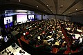 2016 NAB Show's The Future of Cinema Conference, produced in partnership with SMPTE (26990955445).jpg