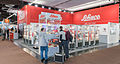 2016 Nuernberger Spielwarenmesse - Schuco - by 2eight - 8SC2984.jpg