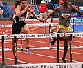2016 US Olympic Track and Field Trials 2152 (28222821846).jpg