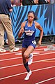 2016 US Olympic Track and Field Trials 2408 (27641239403).jpg